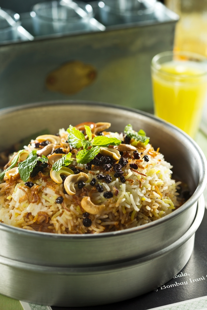 Berry Pulao_SodaBottleOpenerWala May 2015