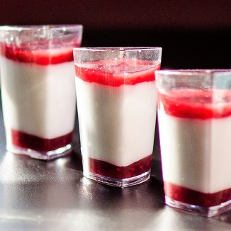 raspberry-panna-cotta