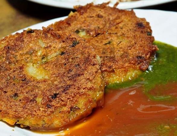 tikki-amritsar-cookingwithgaurav