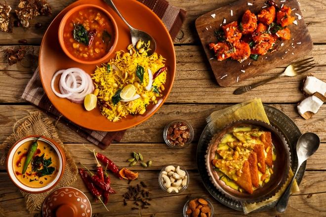Plaza-Premium-Lounge-873-Hyderabadi-Food-Festival