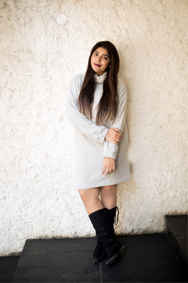 BeautyPlus_20180114101235_save.jpg