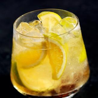 LR 091-Chakra Bar-Cocktails-Mojito