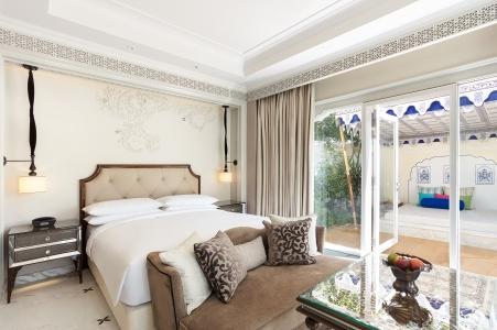 10-Royal Courtryard Room- JAINH