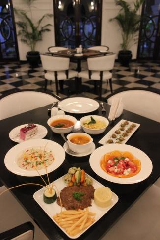 3- food (2)