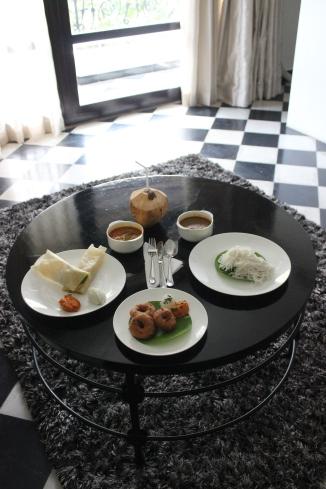 3- food (3)