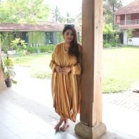 Summer Ease in NAushad Ali